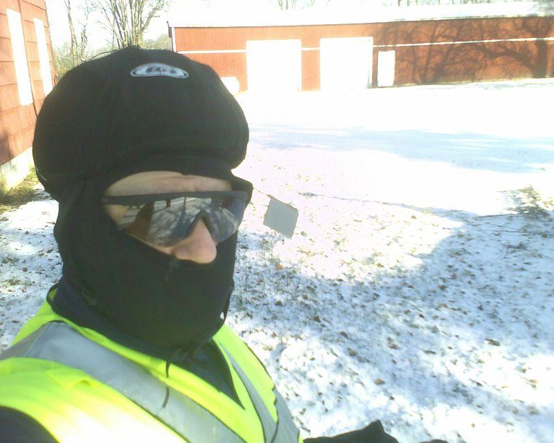 800px-Ice_biker