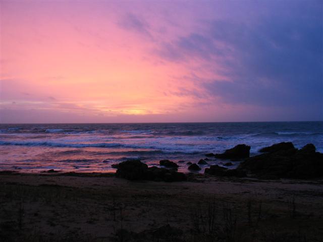Atlantic_ocean_sunset_-_geograph.org.uk_-_674097