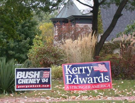 Bush_Kerry_2004