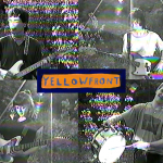 Yellowfront, a band from Brattleboro, VT