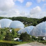 Eden Project - Suicasmo / CC BY-SA (https://creativecommons.org/licenses/by-sa/4.0)