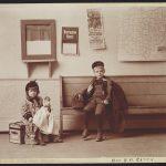 Burlington Waiting Room