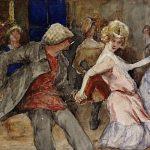 Dancing-1920