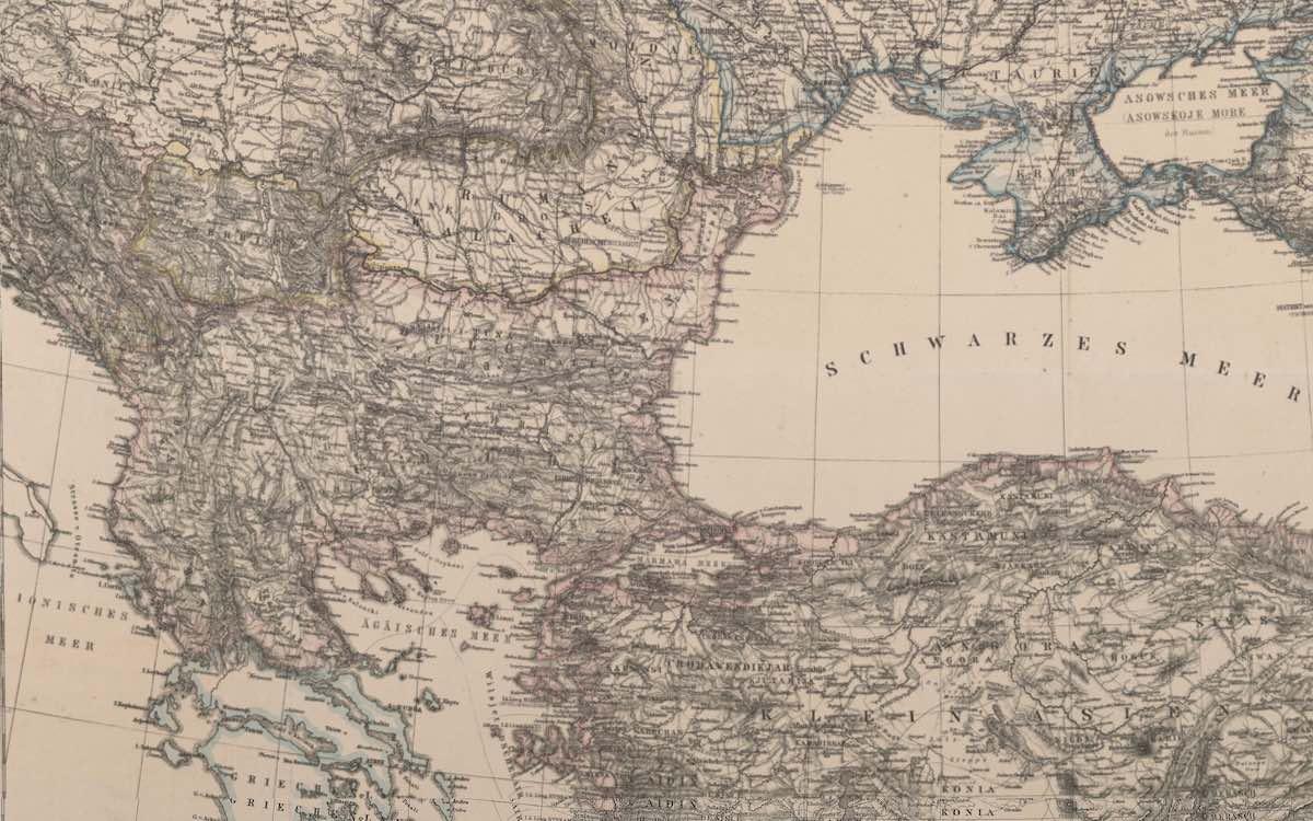 SchwarzeMeer 1877
